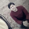 رضا چترزرین