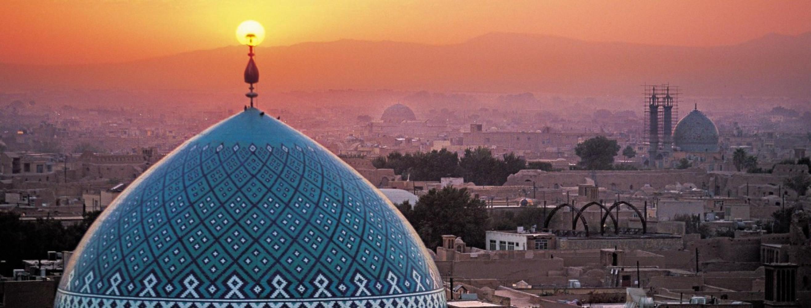 زمینههای سرمایهگذاری و کسب و کارهای کوچک در بازار ایران