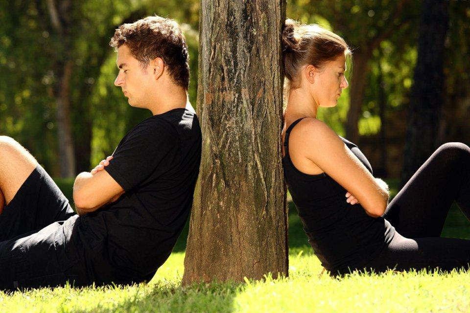 مهارتهای ارتباطی مهمترین بخش زندگی زناشویی است.