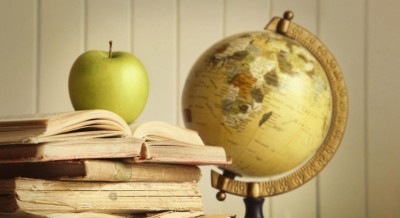 منابع لازم برای یادگیری زبان دوم یا سوم