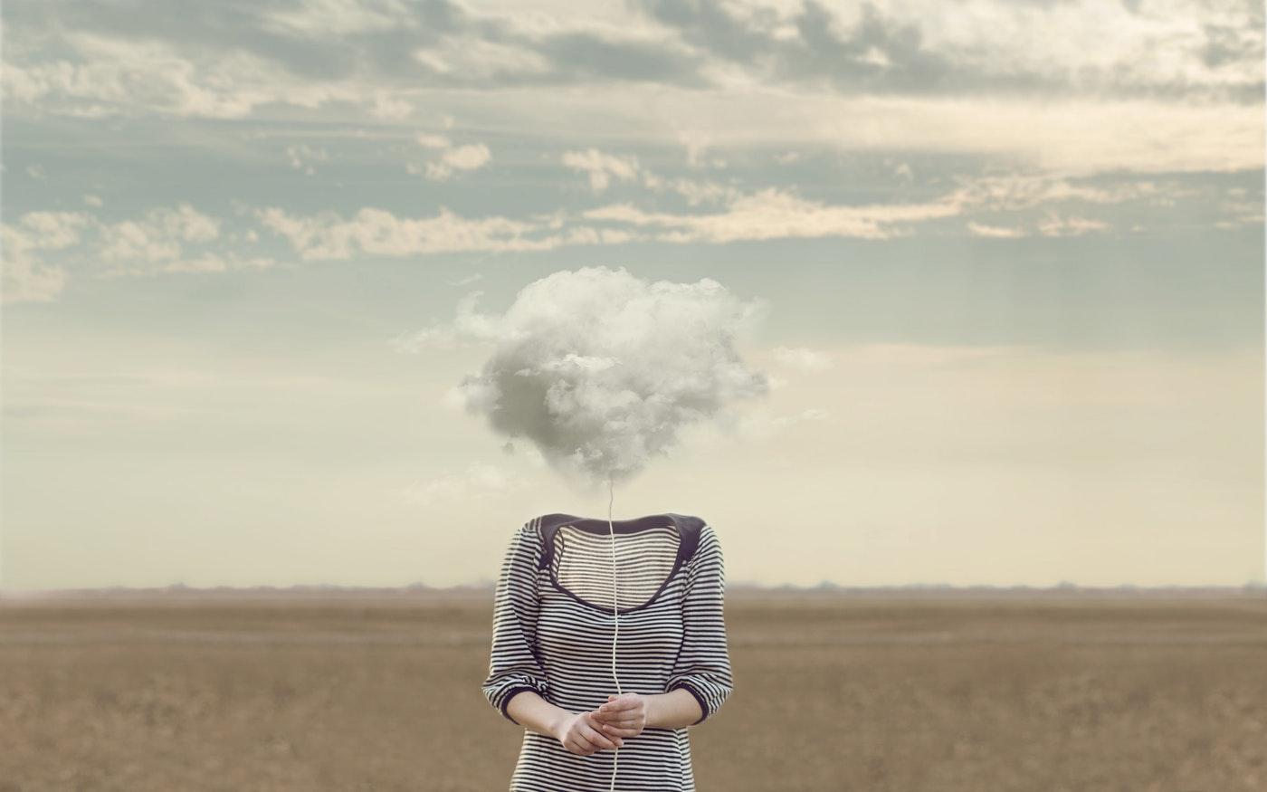 ذهنآگاهی یعنی آگاهی کامل از لحظه حال و حس کردن بدن و طبیعت