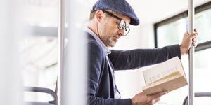 هفت کتاب خوب برای موفقیت در کسب و کار