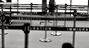 چند پادکست خوب در مورد مهاجرت