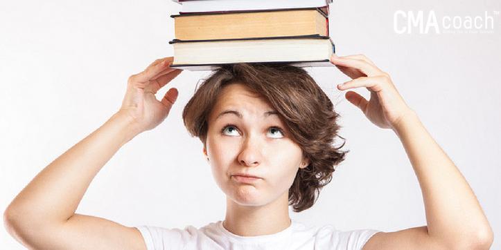 میشود از صفر خودآموز (self-study) زبان یاد گرفت؟