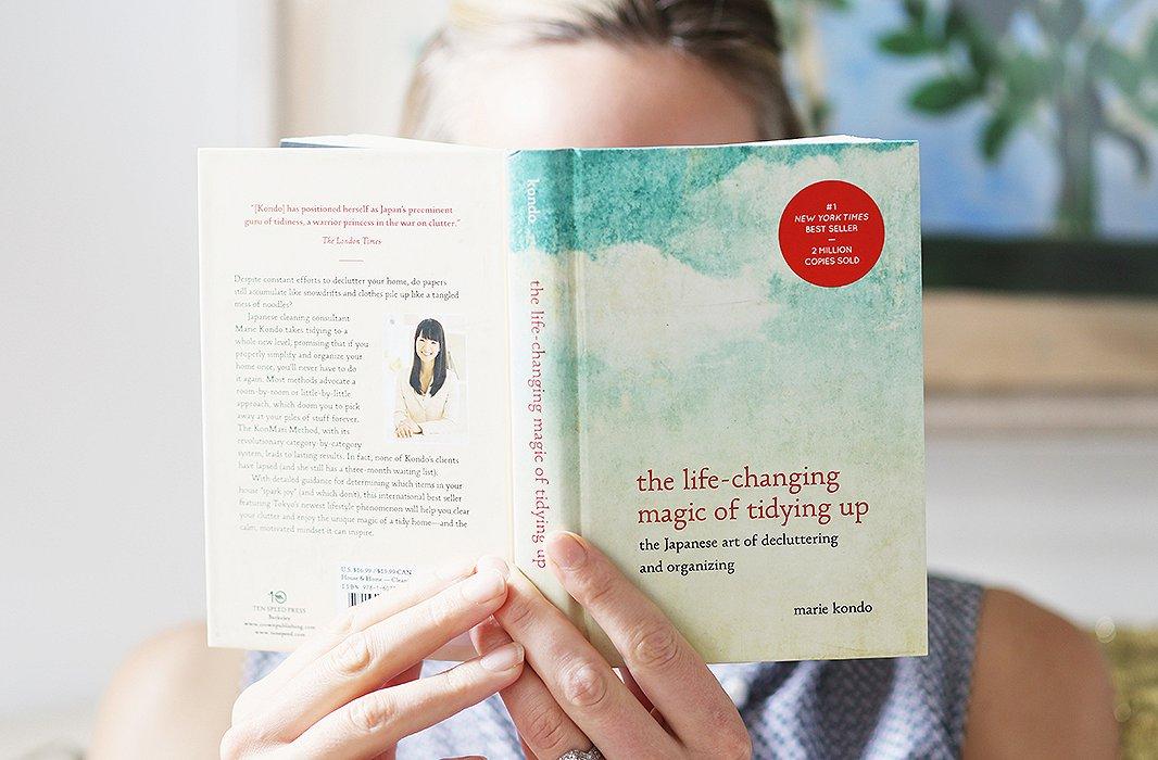 هفت کتاب خوب در مورد مهارتهای زندگی