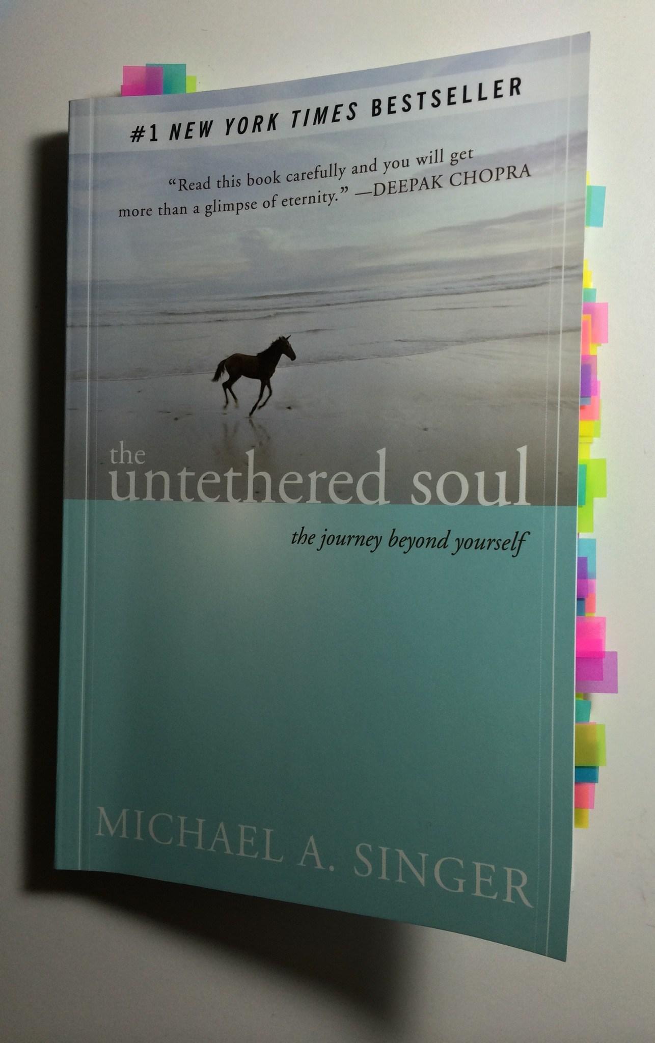 هفت کتاب برای پس از طلاق و آرامش روح