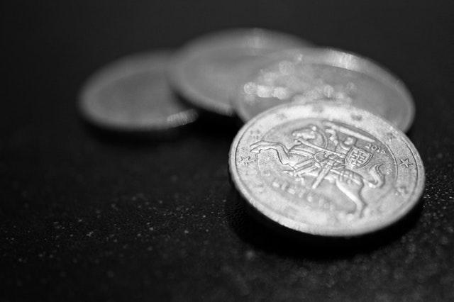 درآمد مالیاتی؛ خانه ای روی آب