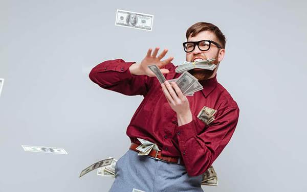 ۵ راه برای مدیریت هوشمندانه هزینه ها!