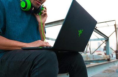 ۵ توصیه برای خرید لپ تاپ