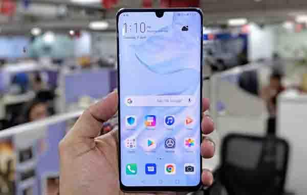 پر فروش ترین تلفن های هوشمند سال ۲۰۱۹