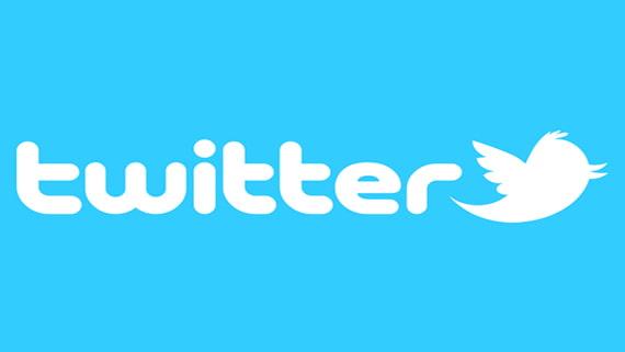 روش تاریک کردن زمینه در توییتر