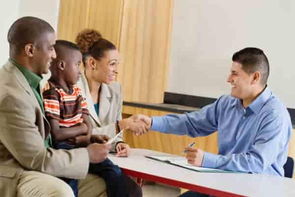 مشکلات یادگیری کودکان در مقطع دوم دبستان
