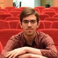 سید محمد مجید حجازی