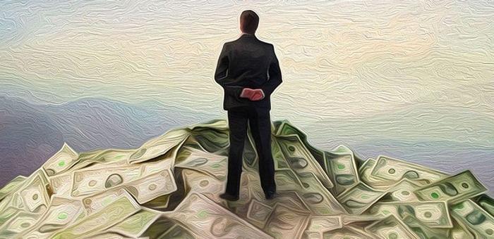 ۲۱ اصل کلیدی موفقیت در کسب و کارهای امروزی