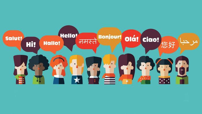 یادگیری زبان انگلیسی در کوتاه ترین زمان