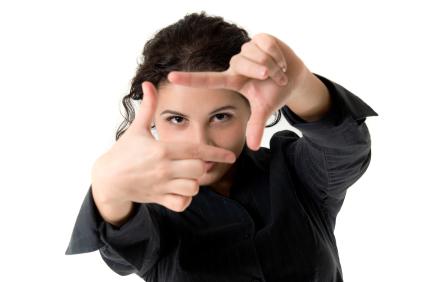 روز اول: اشتباه می کنید! 3 قدم ساده برای کنترل خشم