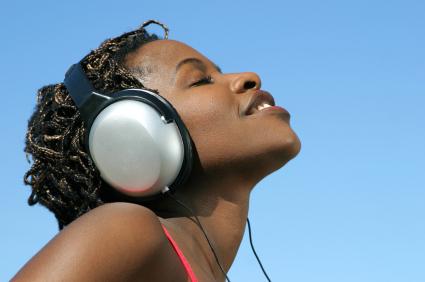 روز سوم: این ترفند فوق العاده برای تقویت روحیه شما در هر زمان!