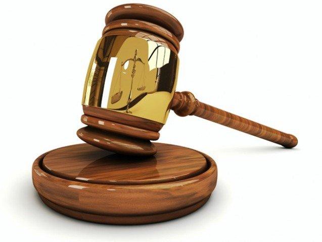 جایگاه وکیل و مشاور حقوقی در ایران و آمریکا