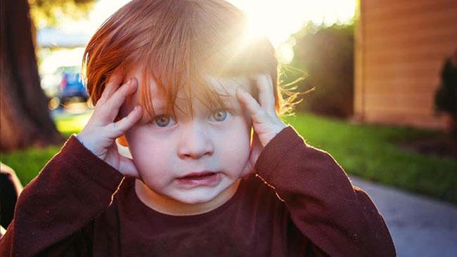 آزار مدرن کودکان در ایران؛ از اپیلاسیون تا مدلینگ