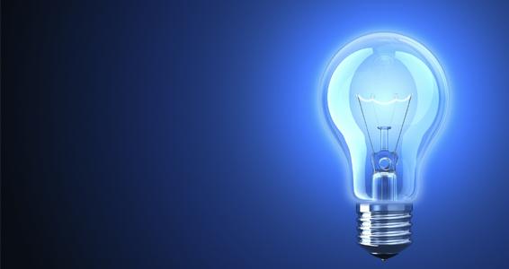 خلاقیت، موتور کارآفرینی