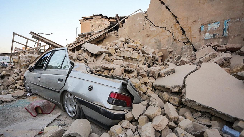 زلزله اقتصادی در استارتآپها!