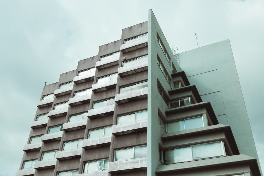 اکوسیستم استارتآپی ایران در ۷ طبقه