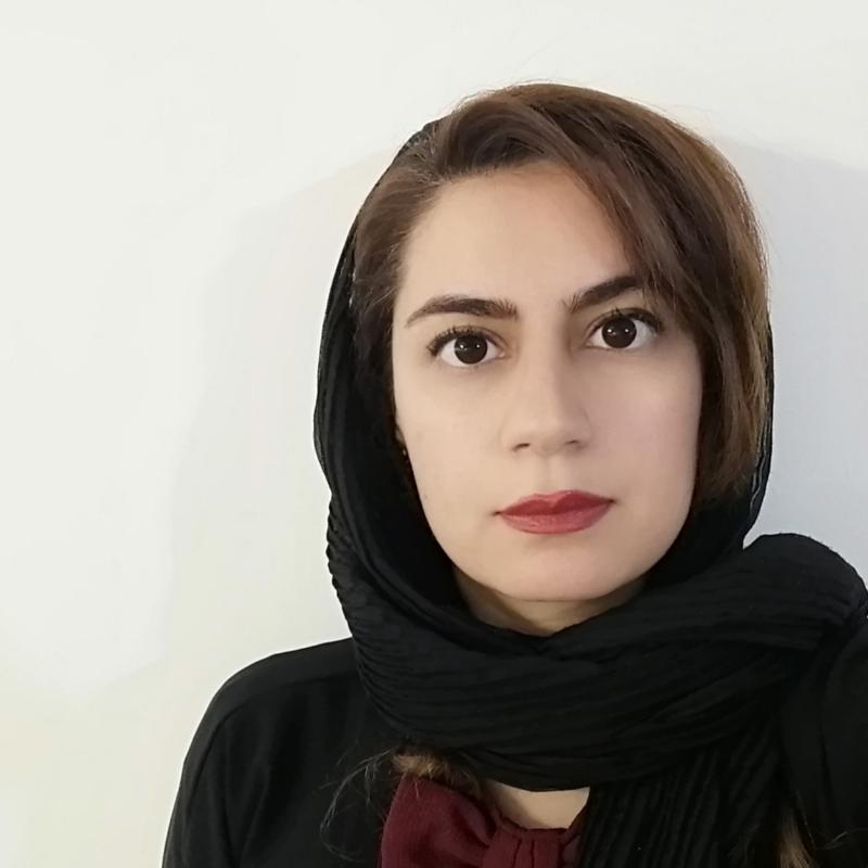 Zahra Hormozi