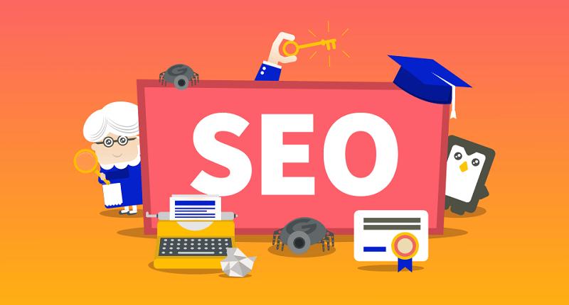 بهترین شرکت سئو و بهینه سازی وب سایت کدام است؟