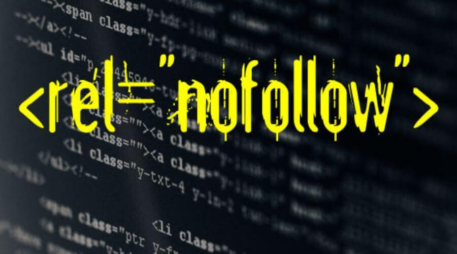 لینکهای نوفالو nofollow چه تاثیری بر سئو سایت میگذارند؟