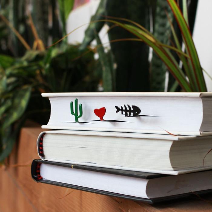 یک کتابفروشی خوب چه ویژگیهایی دارد؟