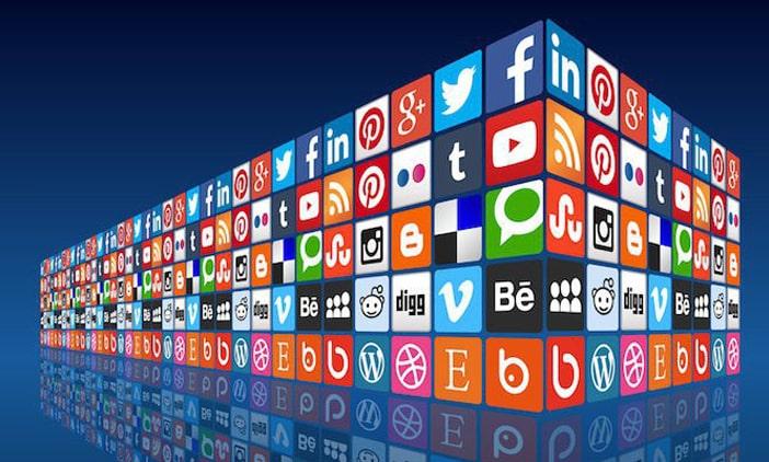 عدم سواد رسانهای بر ناآگاهی در شبکههای اجتماعی