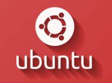 کانفیگ xampp Virtual Host در ubuntu