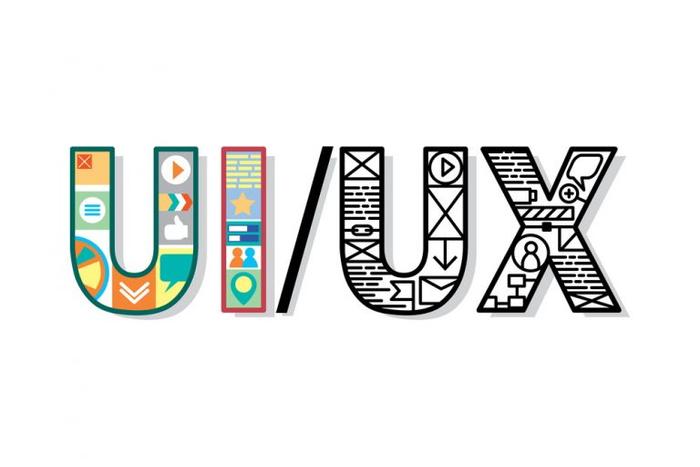 8 مهارت مهم در طراحی UI / UX