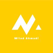 Milad Ahmadi