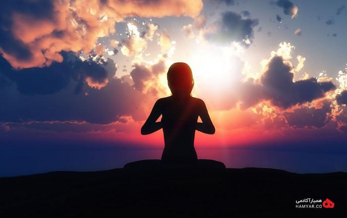 عزت نفس چیست؟ | نقش عزت نفس در رشد و توسعه فردی