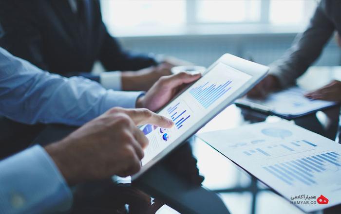 مدیر محصول یا Product Manager کیست و چه وظایفی دارد؟