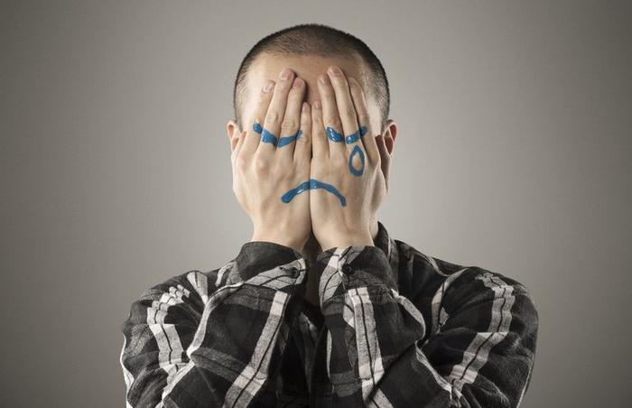 اضطراب مزمن چیه و چه تفاوتی با استرس داره؟