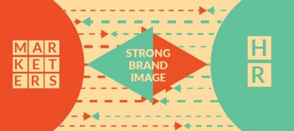 بازاریابی و منابع انسانی نزدیک و نزدیکتر