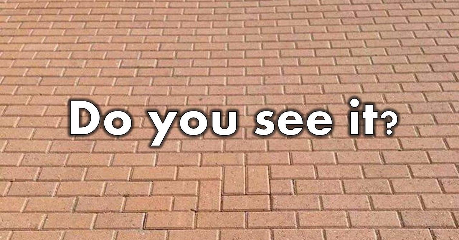 شاید شما هم یکی از ما OCDها باشید! (درمان)