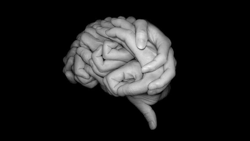 راهنمای اتصال مستقیم مغز به دست