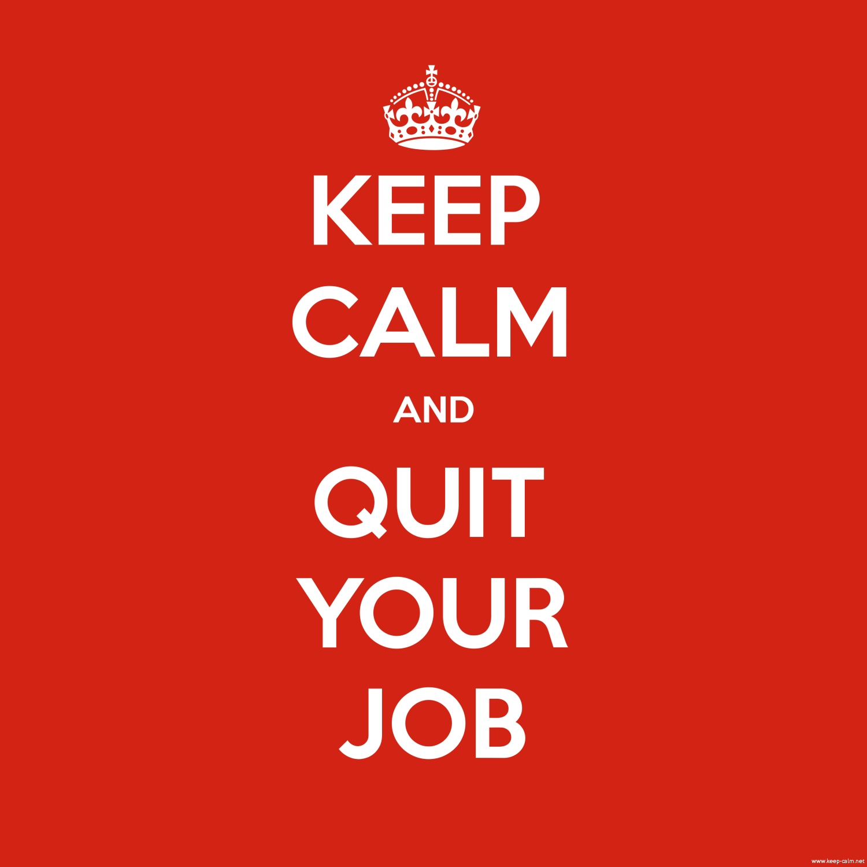 بیشترین مدتی که در یک شغل ماندید، چقدر است؟