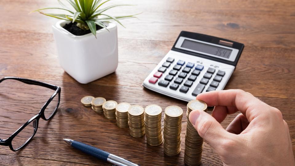 برنامه ریزی مالی برای سال جدید