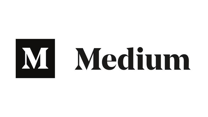 خوندن رایگان مقالههای ستاره دار Medium