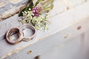 زوری نمیشه: زیباترین حدیثی که راجب ازدواج خواندم تا حالا