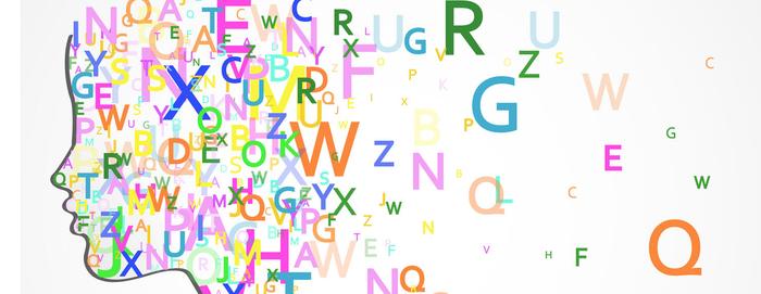 زبانِ E-prime: نوع جالبی از زبان انگلیسی و یه کاربرد بی نظیر
