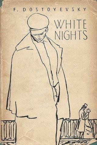 """""""شب های روشن""""؛ مقايسه اي بر يك فيلم اقتباسي در تقابل با ساختار ادبي اثر"""
