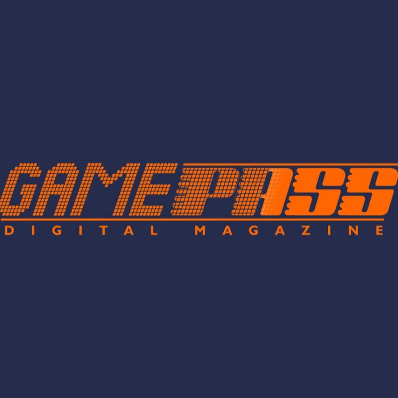 gamepass.ir