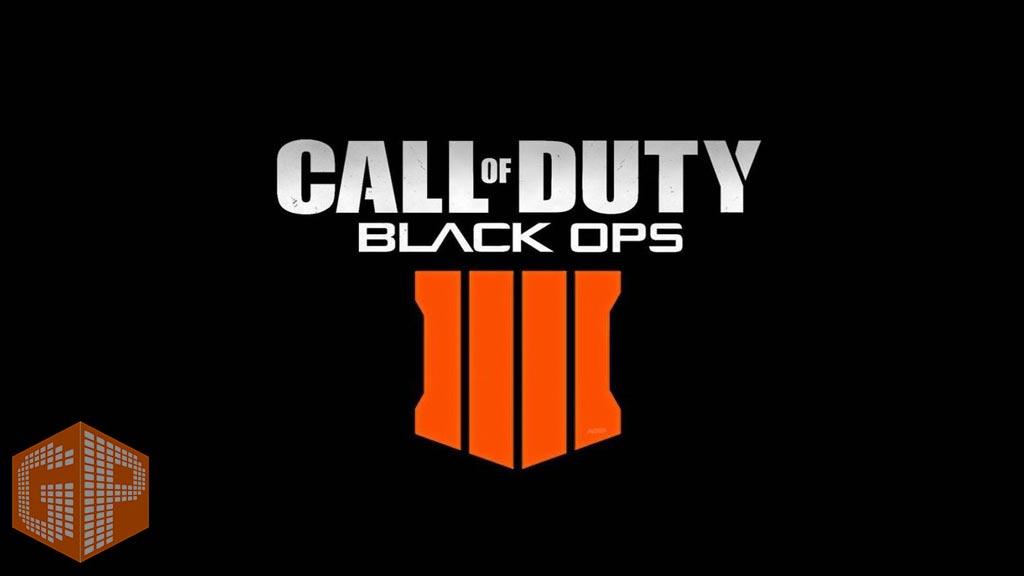 راهنمای حالت BlackOut بازی Call of Duty Black Ops 4