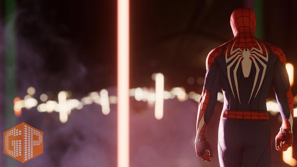 بازگشت هیجان، لذت و سرگرمی به مرد عنکبوتی
