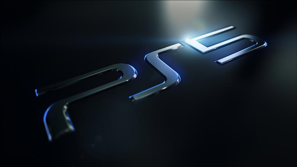 بازیهایی که احتمالاً برای PS5 در حال توسعه هستند